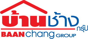 baanchanggroup