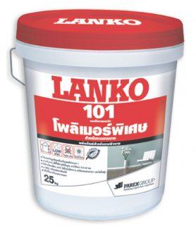 Lanko101